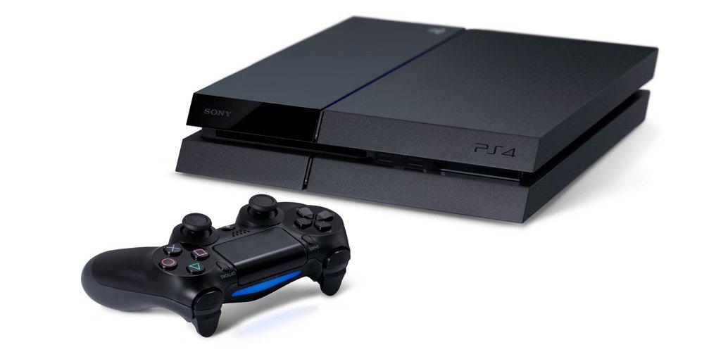 Gerente da divisão da PlayStation na América Latina reclama dos altos impostos
