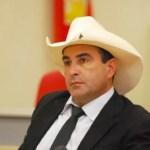 Boiadeiro teve as contas aprovadas pelo Tribunal Regional Eleioral