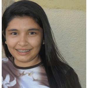 Aluna é assassinada dentro de escola, suspeito se mata