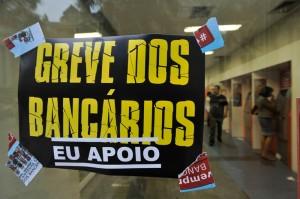 Bancários de Rondônia podem votar pelo fim da paralisação ainda hoje