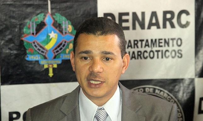 Carnaval não está autorizado, diz secretário de Defesa Marcelo Bessa