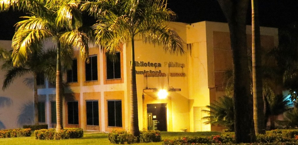 Academia de Letras de Rondônia passa a ser sediada na Francisco Meireles