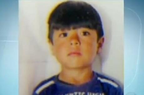 Facção teria ordenado morte dos suspeitos de matar menino boliviano