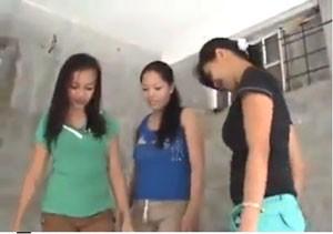 Vídeo viral de cão agredido foi feito em 2011 nas Filipinas