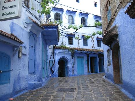 chefchaouen-marrocos