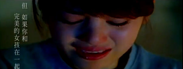 Clip de banda coreana emociona internautas