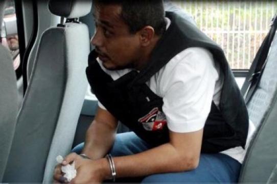 TJ nega habeas corpus a Fernando da Gata e Beto Baba