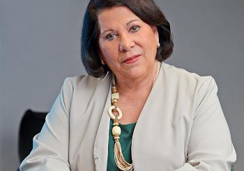 Eliana Calmon profere Aula Magna no auditório da OAB dia 7