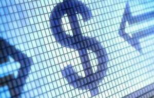 O que muda com o limite de uso dos planos de internet banda larga?