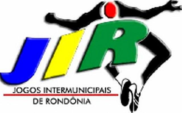 Jogos intermunicipais começam dia 27