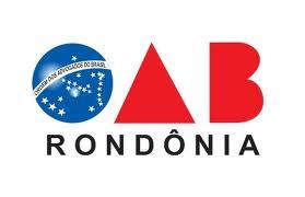 OAB lembra criação do Estado de Rondônia