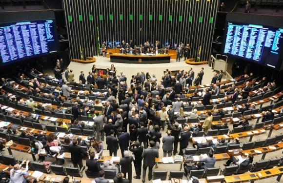 CPI da Petrobras será instalada na próxima quinta-feira
