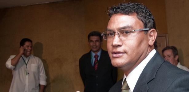 Popó quer criar CPI para empresas acusadas de pirâmide