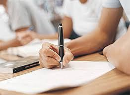 UNIR divulga o edital de seleção para o Mestrado Profissional em Educação Escolar