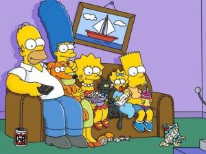 Personagem fixo de 'Os Simpsons' irá morrer