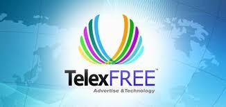 Juíza determina que MP/AC prove que Telexfree é pirâmide