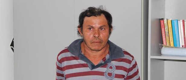 Padrasto é preso por dopar mulher para estuprar 3 enteadas por 10 anos