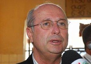 Justiça afasta toda a Mesa Diretora da Assembleia de Alagoas por desvio milionário