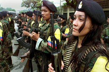 Colômbia e Farc chegam a acordo sobre entrada da guerrilha na política