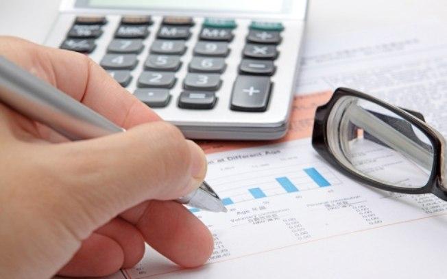 O que você deve declarar no Imposto de Renda 2015