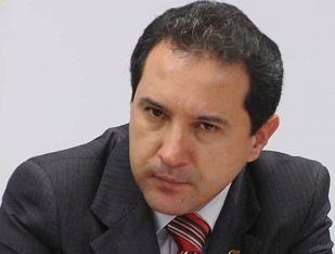 Ministro nega liminar em revisão criminal ajuizada por Natan Donadon