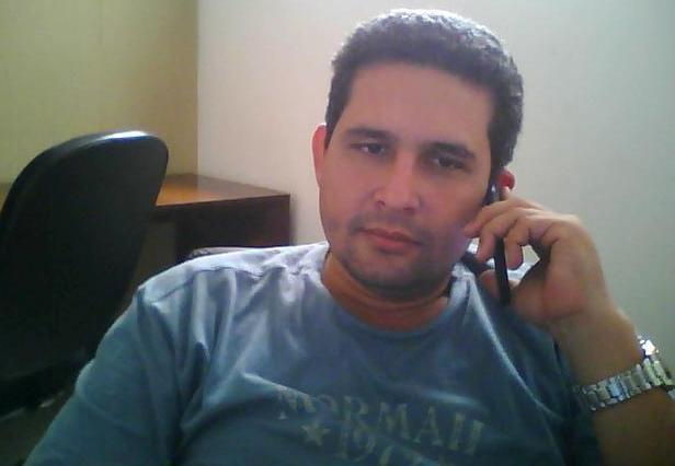 """Irmão de médico acusado de mutilar mulheres no AM atua ilegalmente e está no """"Mais Médicos"""""""
