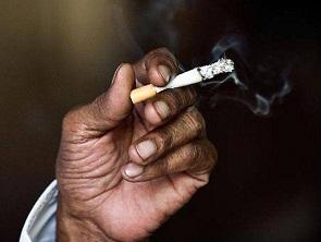 Pesquisa inédita detectará câncer de pulmão de forma precoce