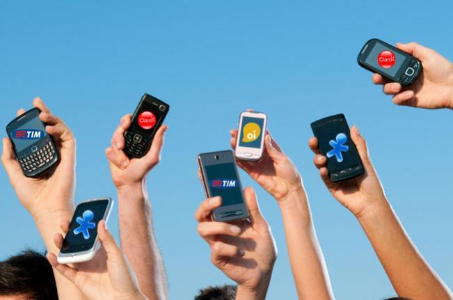 STJ decide e diz que validade de créditos de celular pré é legal
