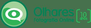 Site 'Olhares' oferece curso de fotografia