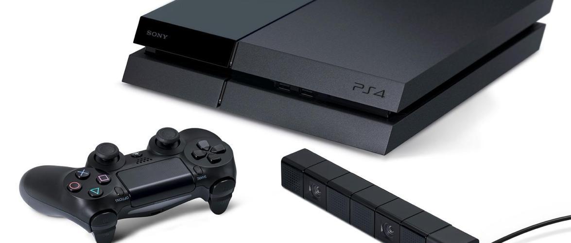Indústria de games no Brasil registra aumento de 135% em vendas