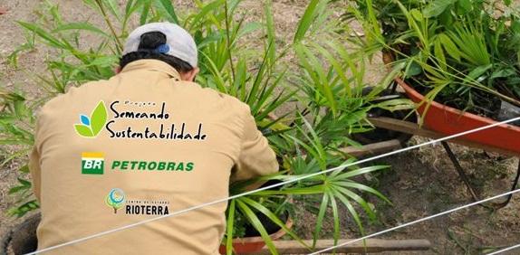 As inscrições da Ecologia da Floresta se encerram na sexta
