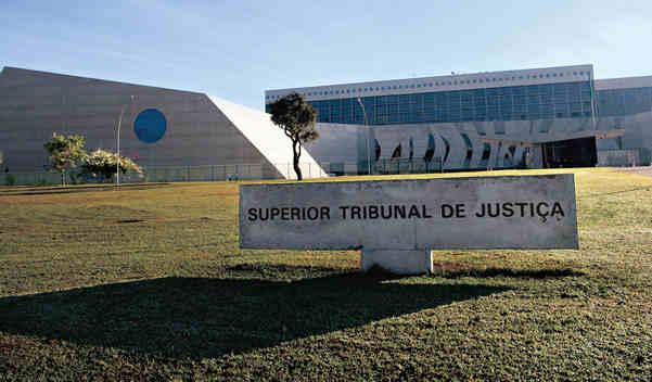 TJ mantém condenação de policiais que agrediram deficiente, em RO