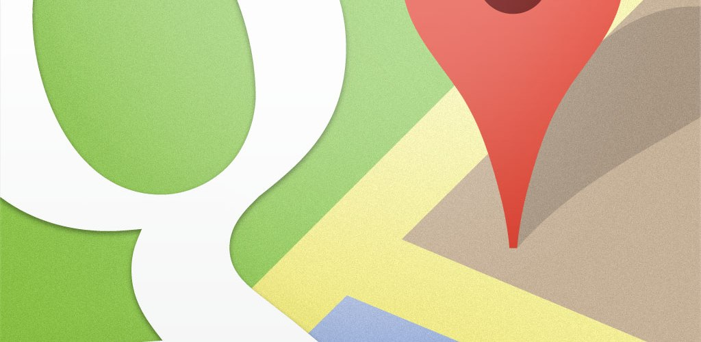 Google quer que usuário registre sua rua