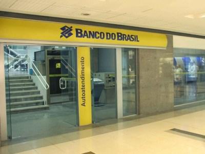 Banco do Brasil e Procon-DF fazem mutirão para renegociação de dívidas