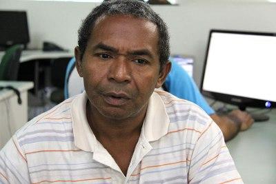 Assassina de Zezinho Maranhão vai à júri em setembro