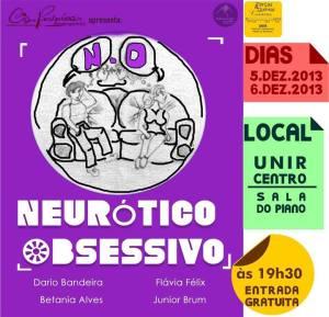 neurotico obssessivo