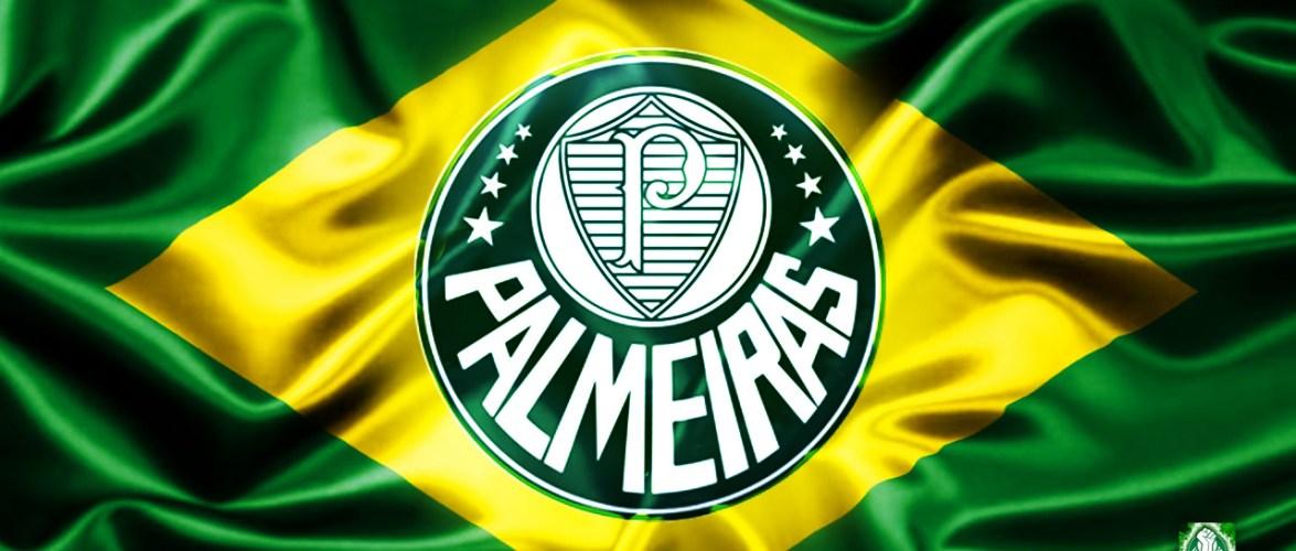 Como o Palmeiras virou o jogo e agora tem a camisa mais valiosa?