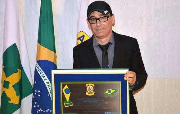 Operação Ludus prende 14 pessoas em Rondônia