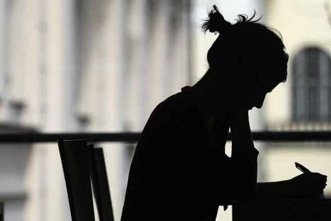 Justiça suspende teto de reajuste das mensalidades para o Fies