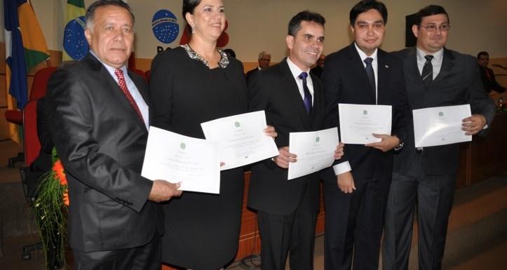 REPASSE DA LEI 180 – Compromisso de campanha honrado pela gestão da OAB