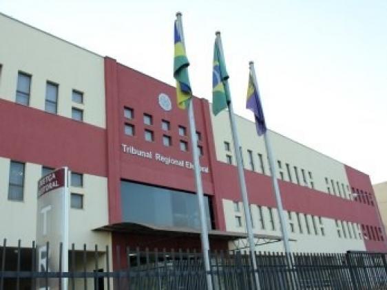 Escola Judiciária Eleitoral de Rondônia realizará Seminário das Eleições 2016