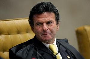 Fux libera para julgamento no Plenário liminar que concedeu auxílio-moradia