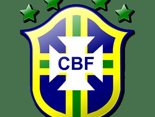 CBF divulga tabela do Brasileirão sem a Portuguesa e com pausa para a Copa