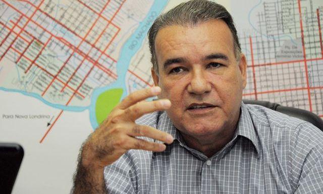 Prefeitura de Ji-Paraná viabiliza mais 600 casas Populares