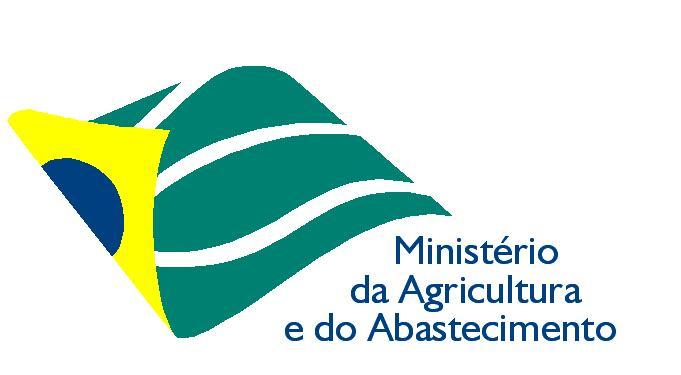 Concurso para o Ministério da Agricultura, Pecuária e Abastecimento em 2014