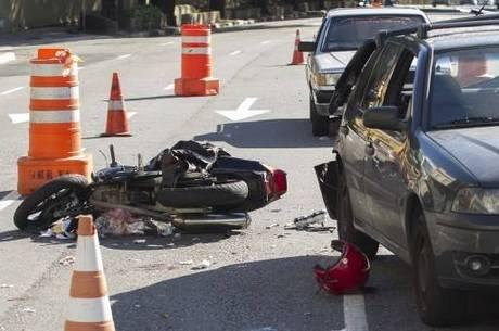 Senado aprova adicional de periculosidade de 30% para motoboys