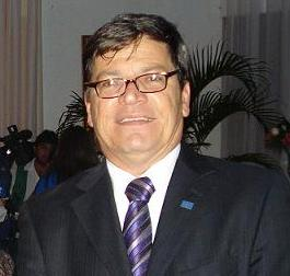 TJRO revoga medidas cautelares que proibiam diretor de entrar no Sebrae