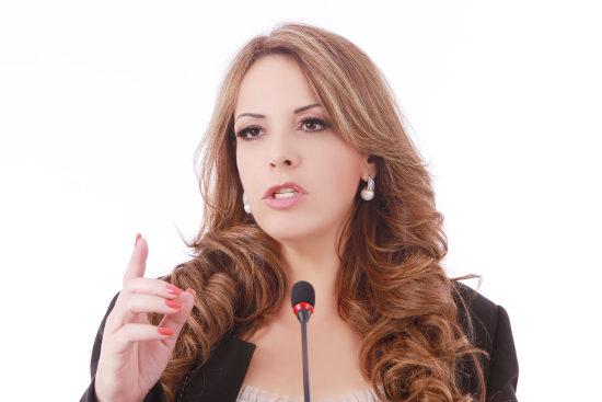 PROS trabalha para aumentar bancada e ampliar espaço das mulheres na política