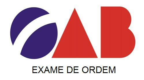 Negada inscrição junto à OAB sem aprovação de exame