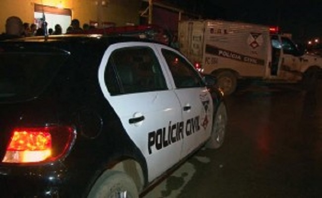 Três pessoas são executadas em menos 48 horas entre Jaru e Jorge Teixeira